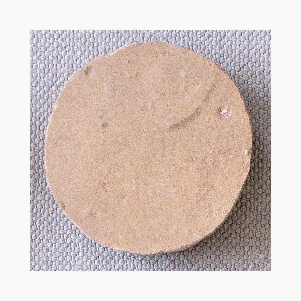 2-tesela-mosaico-color-beige-decoandalus