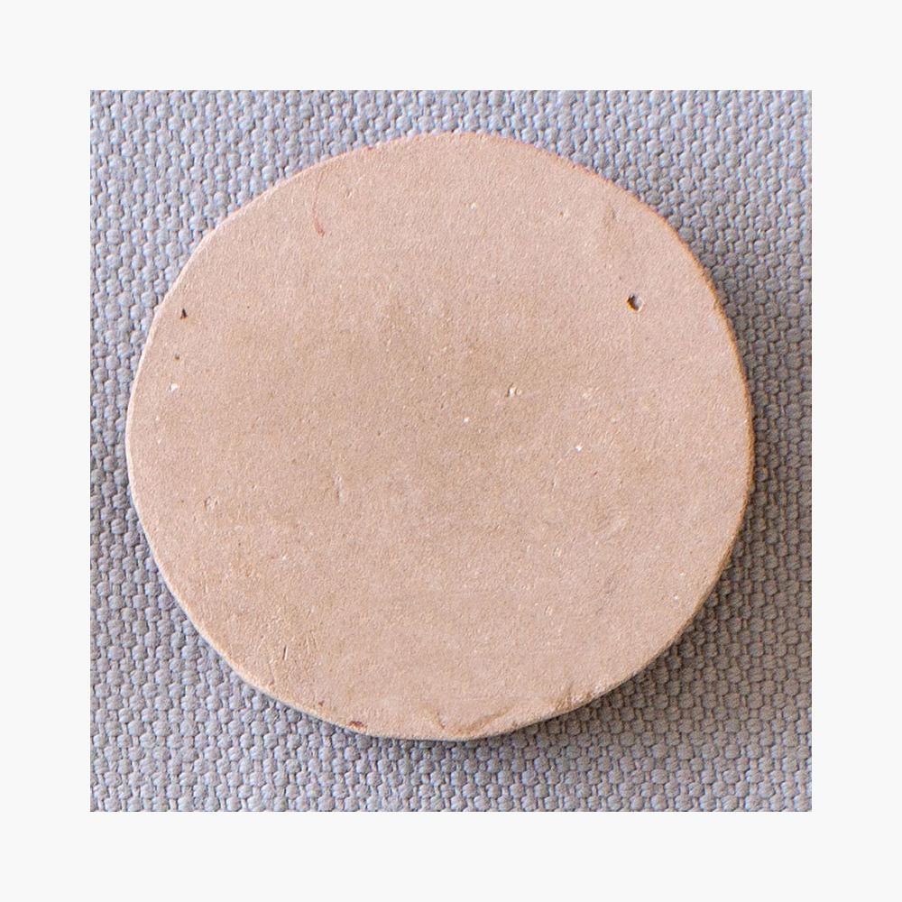 3-tesela-mosaico-color-terracota-decoandalus