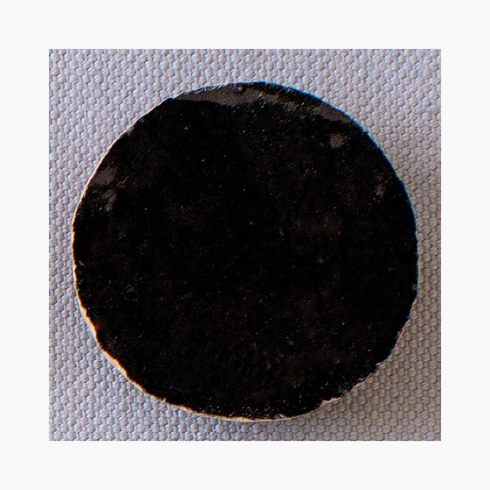 4-tesela-mosaico-color-negro-decoandalus