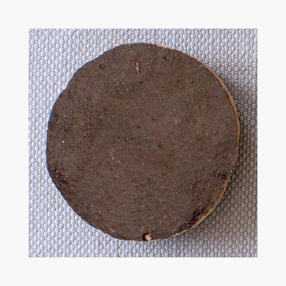 5-tesela-mosaico-color-marron-decoandalus