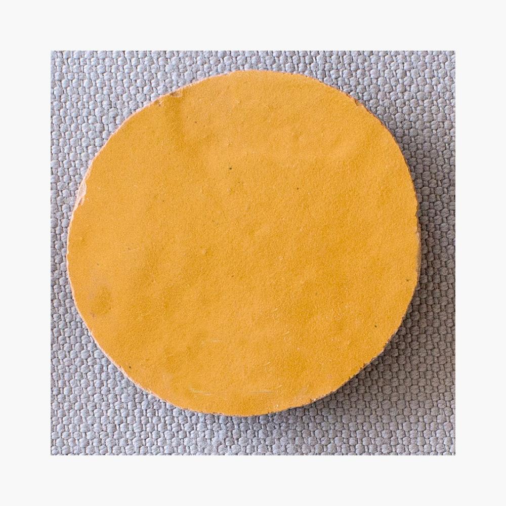6-tesela-mosaico-color-naranja-decoandalus