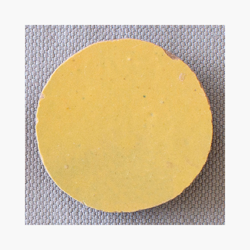 7-tesela-mosaico-color-amarillo-decoandalus