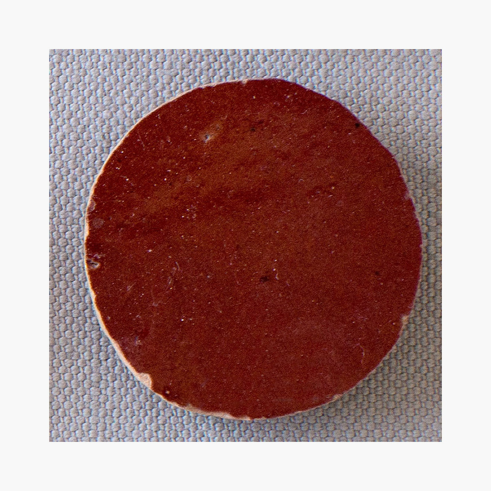 8-tesela-mosaico-color-rojo-granate-decoandalus