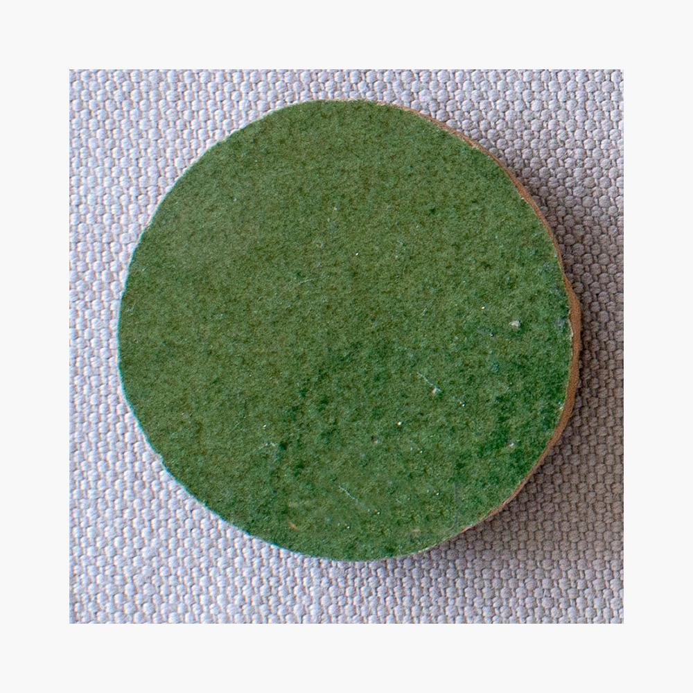 9-tesela-mosaico-color-verde-oscuro-decoandalus