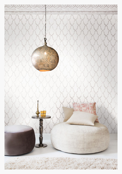 1-tendencia-papel-pintado-decoracion-interior