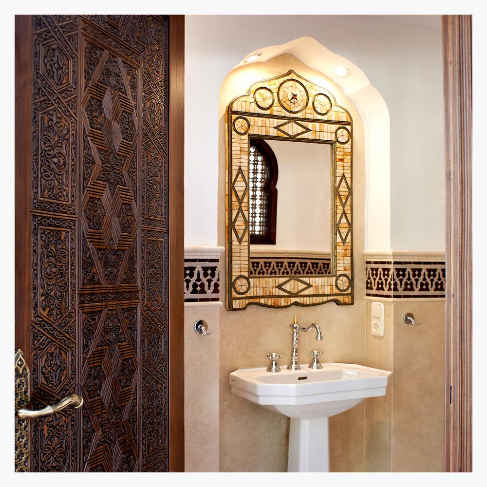 DE.ES.38-espejo-estilo-marroqui-muebles-decoandalus-costa-del-sol-G
