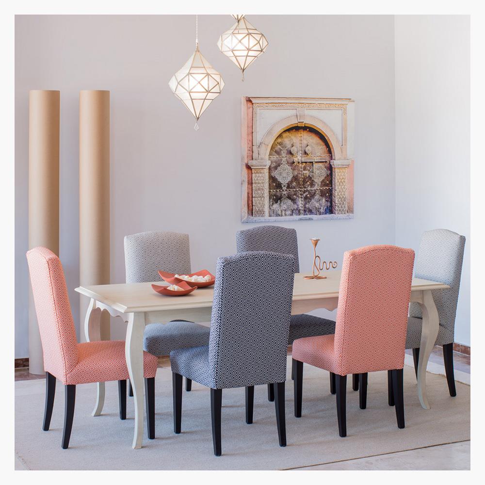 ME.CO.36-mesa-madera-estilo-arabe-decoracion-andalusi-costa-del-sol-G