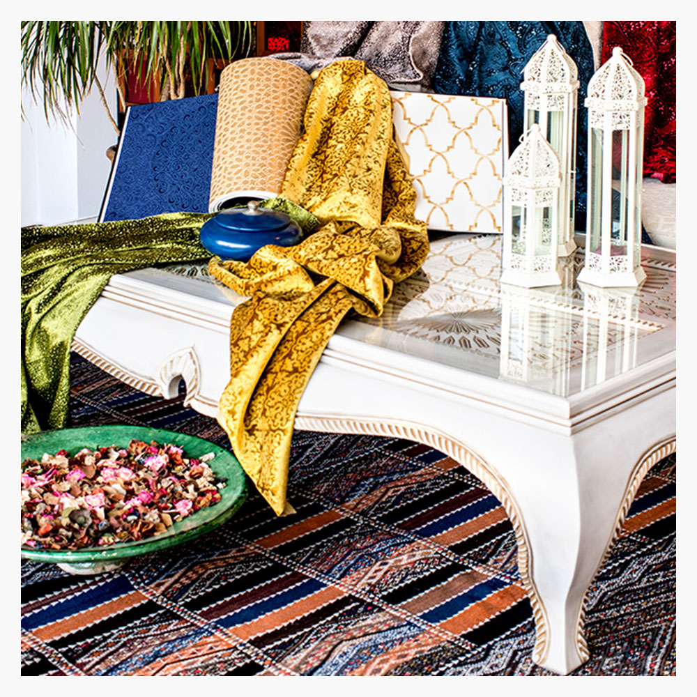 ME-mesa-madera-estilo-arabe-decoracion-andalusi-costa-del-sol-B