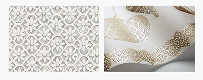 A51-tendencia-papel-pintado-decoracion-interior