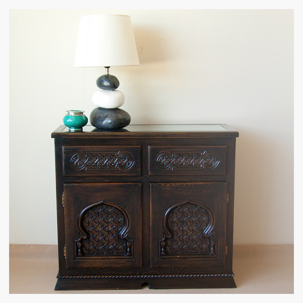 07-aparador-madera-estilo-arabe-andalusi-decoandalus-marbella