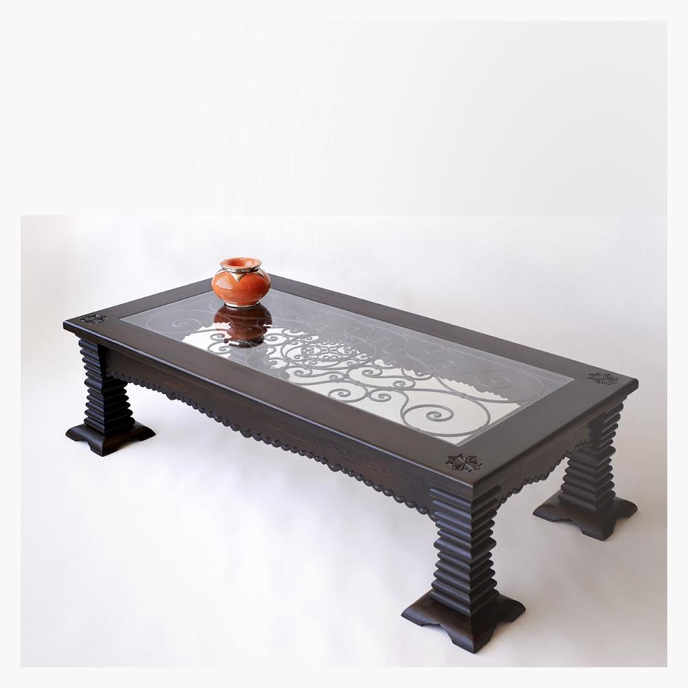 21-mesa-madera-maciza-estilo-arabe-decoandalus-malaga