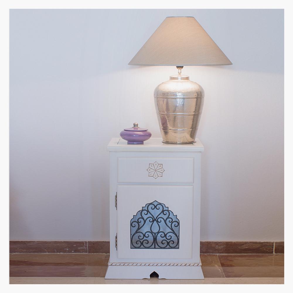 08-mesilla-decoracion-dormitorio-estilo-arabe-andalusi-malaga-C