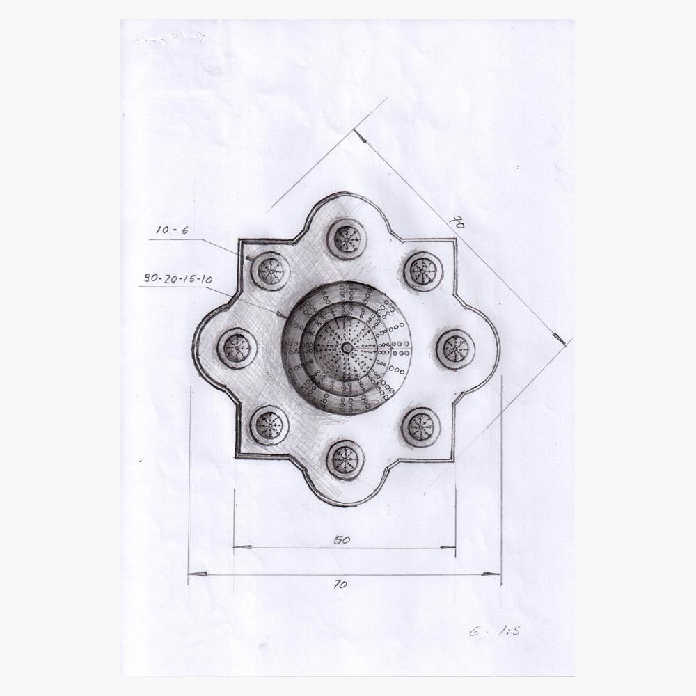 boceto-iluminacion-estilo-arabe-andalusi-fabricacion-5