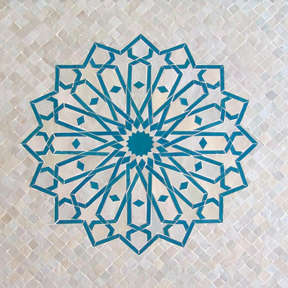 ME.TA-mosaico-marroqui-mesa-mobiliario-jardin-malaga