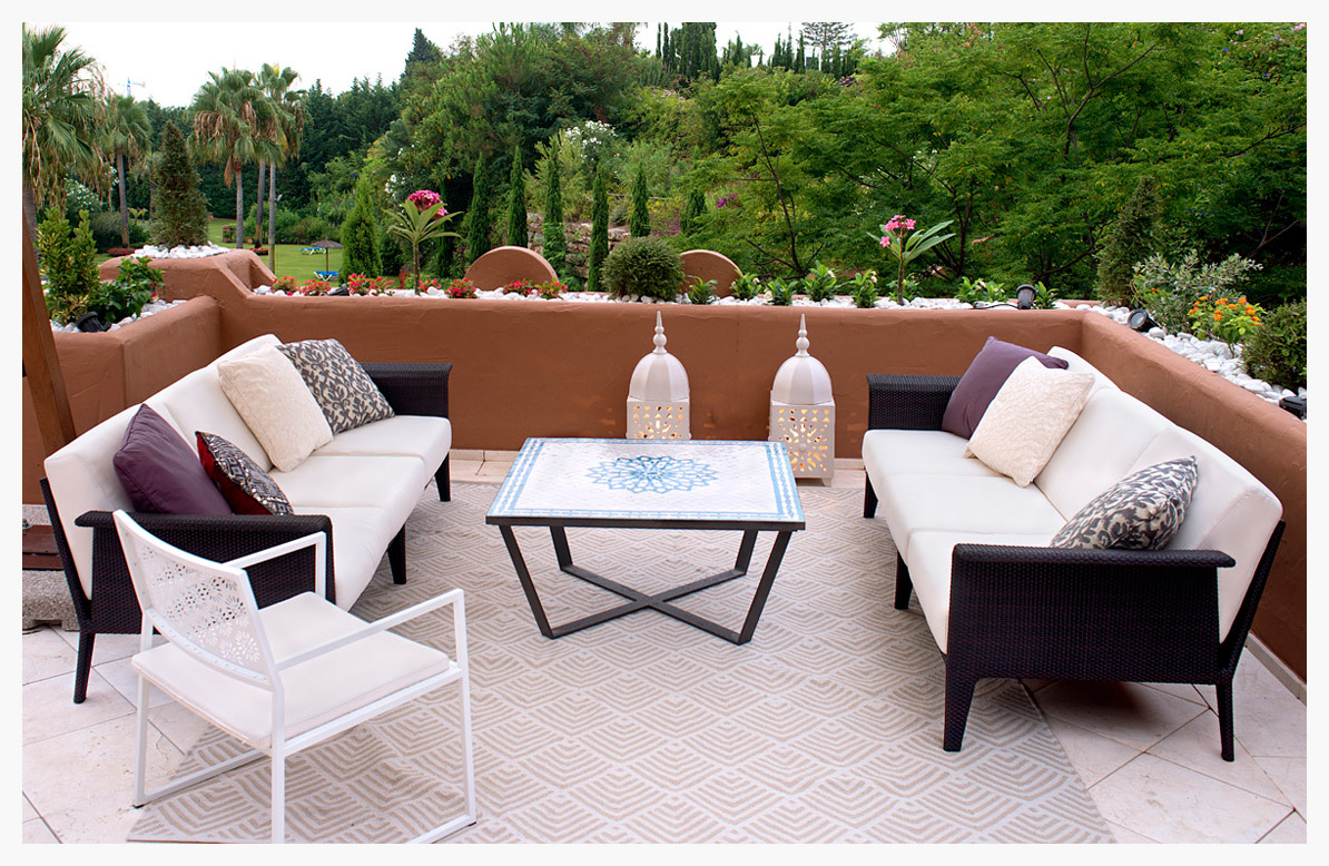 1-mesa-centro-mosaico-decoracion-arabe-marbella