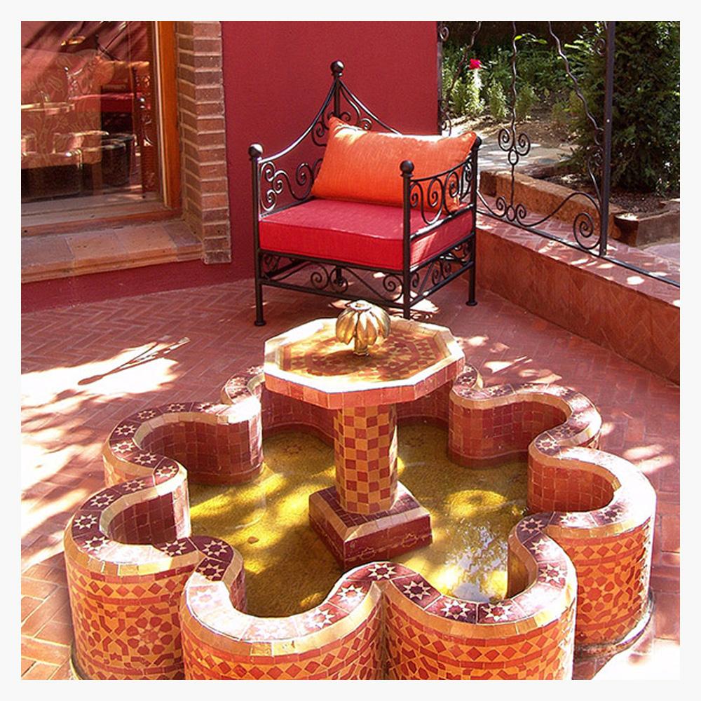 33-fuente-jardin-mosaico-arabe-sotogrande-puerto-banus
