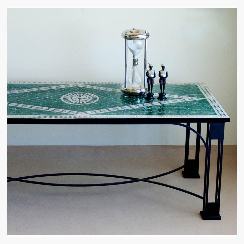 3-mesa-mosaico-jardin-decoracion-manilva