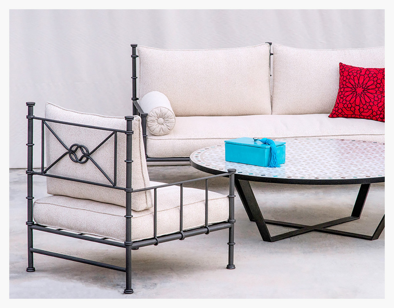 4-sofa-exterior-tapizado-decoracion-sabinillas