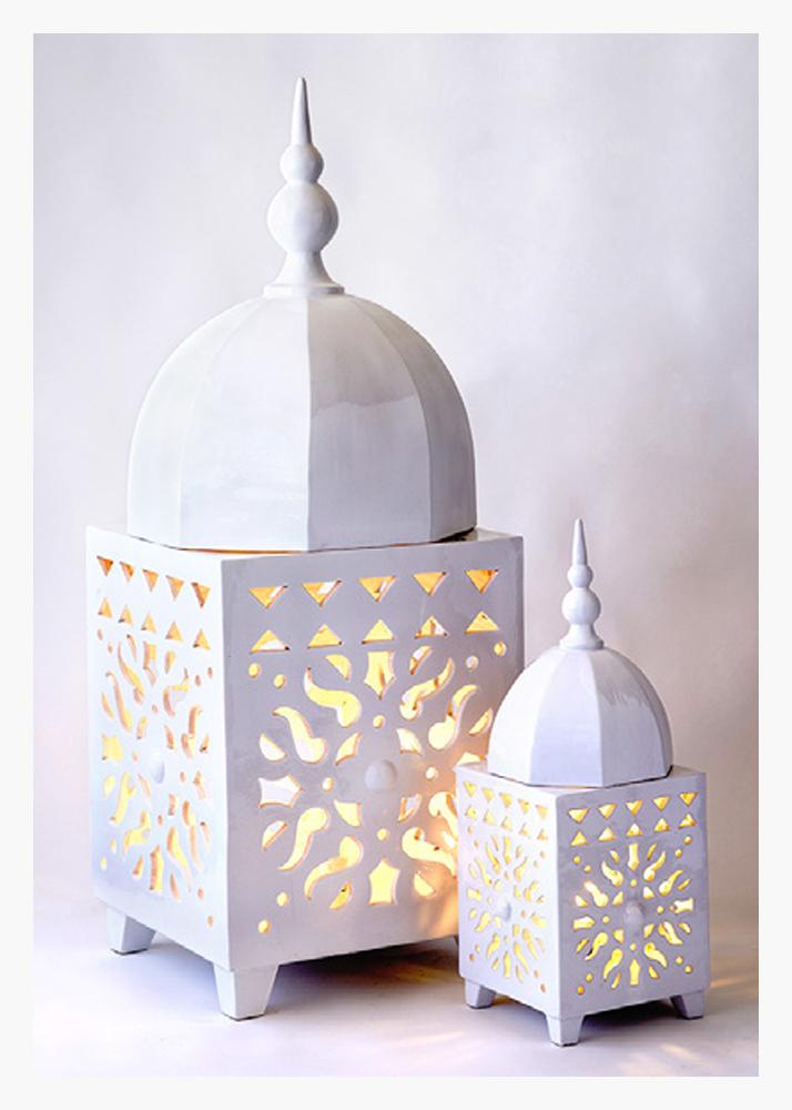 6-farol-sevillano-blanco-iluminacion-exterior