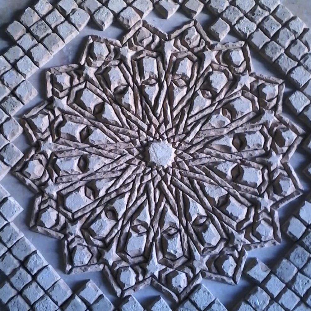 composicion-estrella-mosaico-produccion-decoandalus
