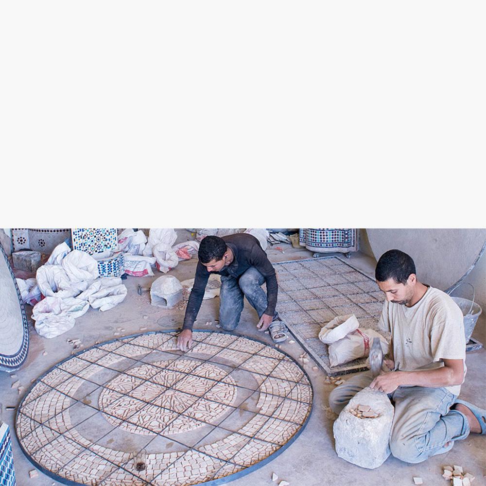 diseno-produccion-mosaico-marroqui-01
