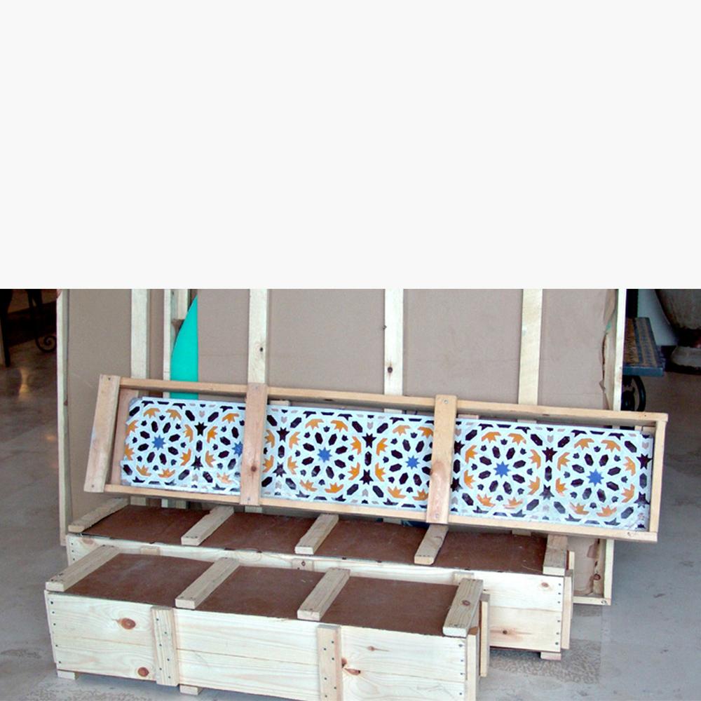 diseno-prodccion-mosaico-marroqui-02