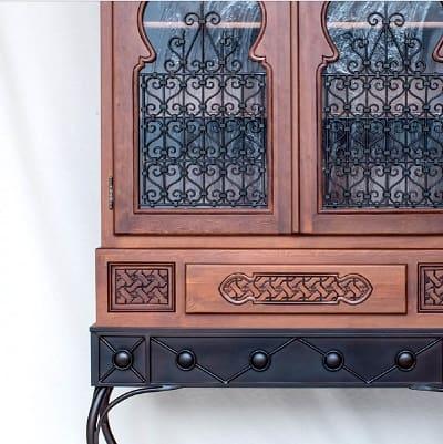 R.FP.1-fuente-ornamental-exterior-estilo-arabe-deco-andalus-malaga