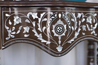 M.TA.40-PA.46-mueble-consola-decoracion-recibidores-decoandalus