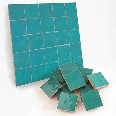 R.FO.7B-azulejo-estilo-arabe-ceramica-deco-andalus-malaga