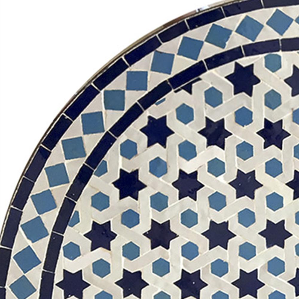 mosaico-marroqui-mesa-mobiliario-jardin-malaga.jpg